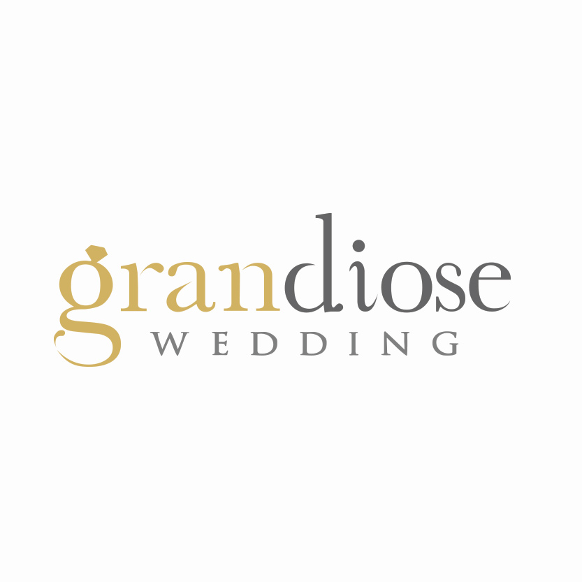 grandiose WEDDING